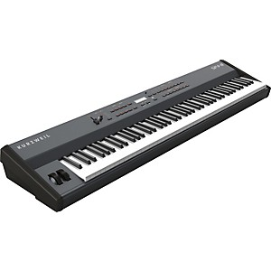 Kurzweil-SP4-8-88-Key-Stage-Piano-Standard