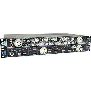Empirical-Labs-Trak-Pak-Mike-E-and-Lil-FrEQ-combo-Standard