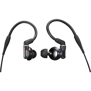 Sony-MDR-7550-In-Ear-Monitor-Headphone-Standard