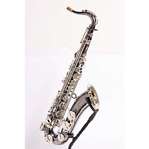 Keilwerth-SX90R-Shadow-Model-Professional-Tenor-Saxophone-Shadow-Finish