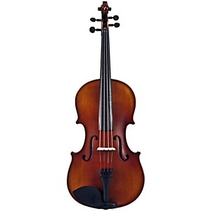 Knilling-Sinfonia-Viola-Outfit-w--Perfection-Pegs-14