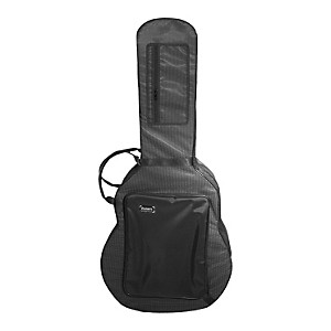 Bam-Flight-Cover-for-Hightech-Arch-Top-16--Guitar-Case-Standard