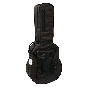 Bam-Flight-Cover-for-Hightech-Manouche-Guitar-Case-Standard