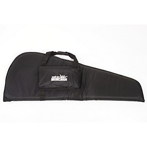 Music-Man-Universal-Guitar-Gig-Bag-Black