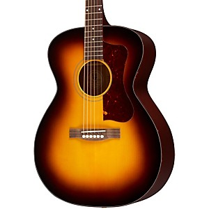 Guild-F-30-Orchestra-Acoustic-Guitar-Antique-Burst