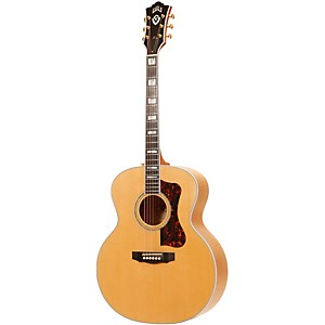 Guild-F-50-Jumbo-Acoustic-Guitar-Blonde