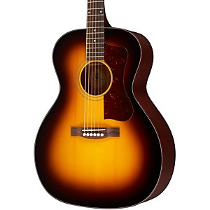 Guild-F-40-Grand-Orchestra-Acoustic-Guitar-Antique-Burst