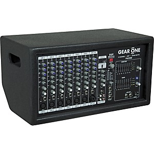 Gear-One-PA2400-8-Ch-Powered-Mixer-2-x-400-wt-Standard