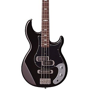 Yamaha-BB424X-Electric-Bass-Guitar-Black