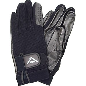 Vater-Professional-Drumming-Gloves-Large