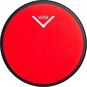Vater-Chop-Builder-Practice-Pad-12-inch-Double-Sided