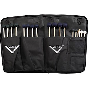 Vater-Marching-Mallet-Bag-Standard