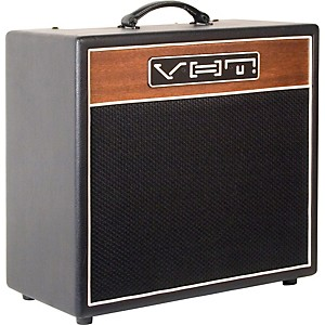 VHT-The-Standard-12-12W-1x12-Hand-Wired-Tube-Guitar-Combo-Amp-Standard