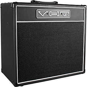 VHT-Special-6-Ultra-6W-1x12-Hand-Wired-Tube-Guitar-Combo-Amp-Standard