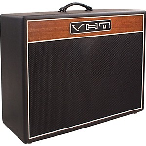 VHT-The-Standard-112-1x12-Guitar-Speaker-Cabinet-Standard