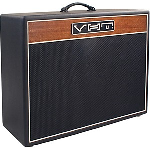 VHT-The-Standard-212-2x12-Guitar-Speaker-Cabinet-Standard