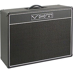 VHT-Special-6-212-2x12-Open-Back-Guitar-Speaker-Cabinet-with-VHT-Chromeback-Speakers-Standard