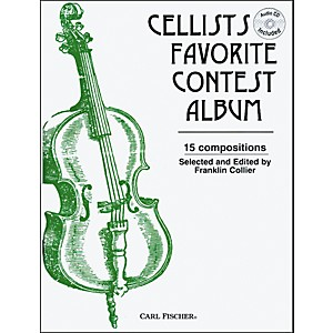 Carl-Fischer-Cellists-Favorite-Contest-Album-Book-Standard