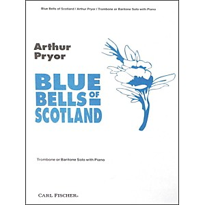 Carl-Fischer-Blue-Bells-Of-Scotland-Standard