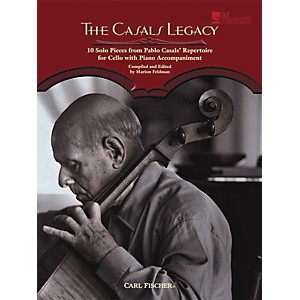 Carl-Fischer-The-Casals-Legacy-Book-Standard