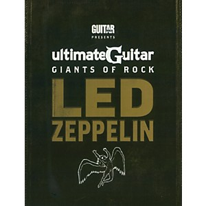 Guitar-World-Guitar-World-Led-Zeppelin-Box-Set--Book-DVD-plus-extras--Standard
