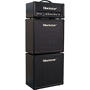 Blackstar-HT-Series-HT-5RS-Guitar-Mini-Stack-Standard
