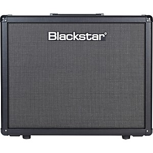 Blackstar-Series-One-212-2x12-Guitar-Speaker-Cabinet-140W-Standard