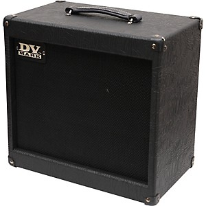 DV-Mark-Mini-Twelve-1x12-Guitar-Speaker-Cabinet-150W-8-Ohms