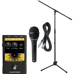 TC-Helicon-VoiceTone-T1-with-MP-75-Mic-Standard