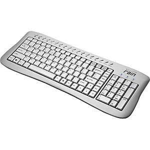 Rain-Computers-Aluminum-Keyboard-Standard
