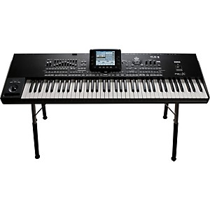 Korg-PA3X76-76-Key-Workstation-with-Touch-Display-Standard