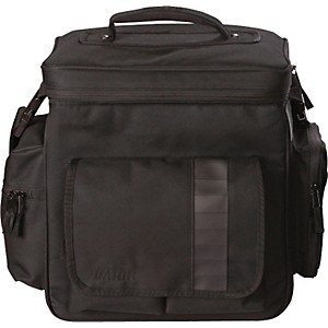 Gator-G-Club-DJ-Bag-Standard