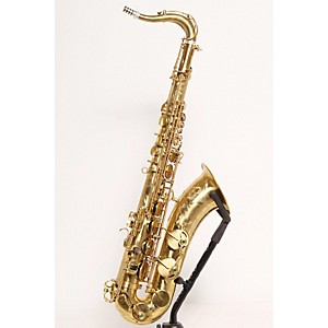 Warburton-Special-Edition-Professional-Tenor-Saxophone-Unlacquered-886830027550
