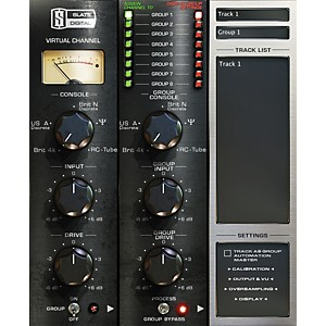 Slate-Digital-Virtual-Console-Collection-Mastering-Software-Standard