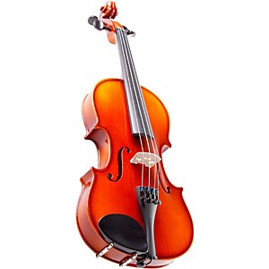 Nagoya-Suzuki-Model-NS20-Violin-Outfit-1-10