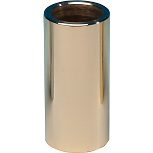 Fender-Brass-Slide-2--Fat-Large-Standard