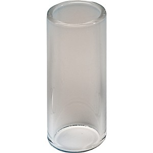Fender-Glass-Slide-3-Thick-Medium-Standard