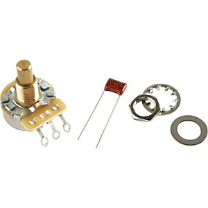Fender-500K-Solid-Shaft-Potentiometer-Standard