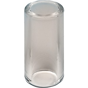 Fender-Glass-Slide-4-Fat-Small-Standard
