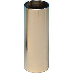 Fender-Brass-Slide-1-Standard-Medium-Standard