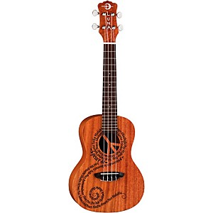 Luna-Guitars-Maluhia-Concert-Ukulele-Mahogany-with-Satin-Finish