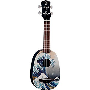 Luna-Guitars-Great-Wave-Soprano-Ukulele-Mahogany-with-Satin-Finish