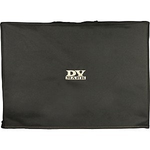 DV-Mark-112-Combo-Amp-Cover-Standard