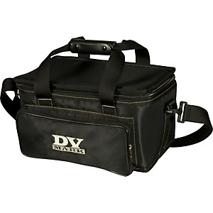 DV-Mark-Galileo-Amp-Bag-Standard