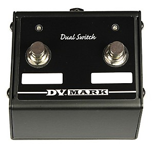 DV-Mark-Custom-Dual-Footswitch-Standard
