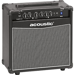Acoustic-Lead-Guitar-Series-G20-20W-1x10-Guitar-Combo-Amp-Standard