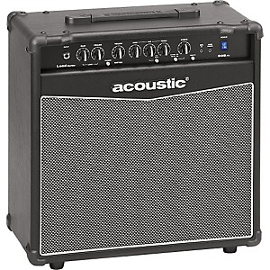 Acoustic-Lead-Guitar-Series-G35FX-35W-1x12-Guitar-Combo-Amp-Standard