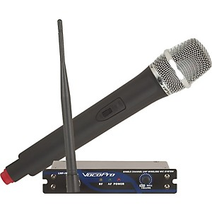 VocoPro-UHF-18-Single-Channel-UHF-Wireless-Mic-System-Ch-M