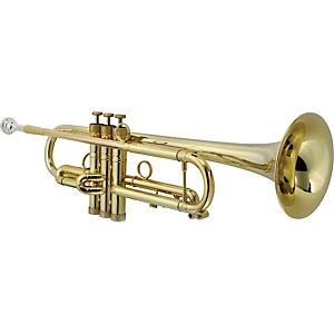 P--Mauriat-PMT-700-Series-Bb-Trumpet-Clear-Lacquered
