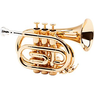 Allora-MXPT-5801-Series-Pocket-Trumpet-Gold-Plated